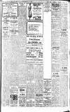 Gloucestershire Echo Wednesday 26 January 1916 Page 3