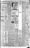 Gloucestershire Echo Tuesday 01 February 1916 Page 3