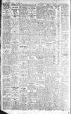 Gloucestershire Echo Tuesday 01 February 1916 Page 4