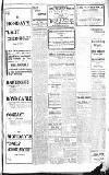Gloucestershire Echo Friday 04 January 1918 Page 3