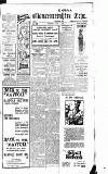 Gloucestershire Echo Tuesday 02 July 1918 Page 1