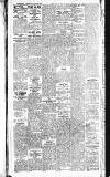 Gloucestershire Echo