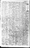 Gloucestershire Echo Saturday 04 June 1921 Page 2