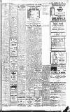 Gloucestershire Echo Saturday 04 June 1921 Page 3