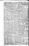 Gloucestershire Echo Wednesday 03 February 1926 Page 2