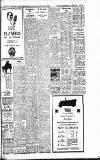 Gloucestershire Echo Wednesday 03 February 1926 Page 3