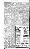 Gloucestershire Echo Wednesday 03 February 1926 Page 4