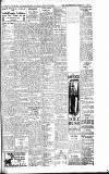 Gloucestershire Echo Wednesday 03 February 1926 Page 5