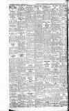 Gloucestershire Echo Wednesday 03 February 1926 Page 6