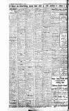 Gloucestershire Echo Friday 05 February 1926 Page 2