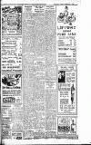 Gloucestershire Echo Friday 05 February 1926 Page 3