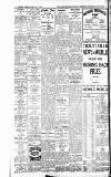 Gloucestershire Echo Friday 05 February 1926 Page 4