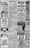 Nottingham Evening Post Friday 09 January 1914 Page 3