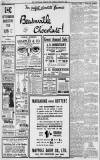Nottingham Evening Post Friday 09 January 1914 Page 4
