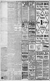 Nottingham Evening Post Friday 09 January 1914 Page 8