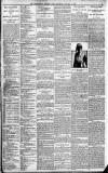 Nottingham Evening Post Saturday 01 January 1916 Page 3