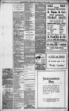 Nottingham Evening Post Saturday 01 January 1916 Page 6