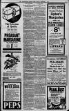 Nottingham Evening Post Friday 01 December 1916 Page 3