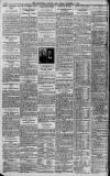 Nottingham Evening Post Friday 01 December 1916 Page 4