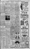 Nottingham Evening Post Friday 01 December 1916 Page 5