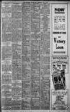 Nottingham Evening Post Wednesday 02 July 1919 Page 3