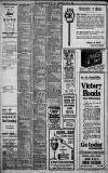 Nottingham Evening Post Wednesday 02 July 1919 Page 4