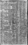 Nottingham Evening Post Monday 12 January 1920 Page 2