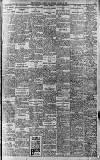Nottingham Evening Post Monday 12 January 1920 Page 3