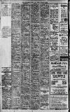 Nottingham Evening Post Monday 12 January 1920 Page 4