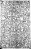 Nottingham Evening Post Tuesday 02 January 1945 Page 2