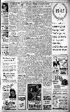 Nottingham Evening Post Tuesday 02 January 1945 Page 3