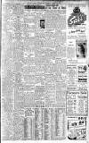 Nottingham Evening Post Thursday 01 January 1948 Page 3