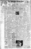 Nottingham Evening Post Thursday 01 January 1948 Page 4