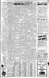 Nottingham Evening Post Friday 02 January 1948 Page 3