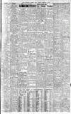 Nottingham Evening Post Tuesday 03 February 1948 Page 3