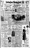 Nottingham Evening Post