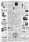 Nottingham Evening Post Wednesday 08 March 1950 Page 4