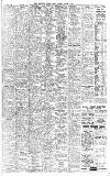 Nottingham Evening Post Thursday 09 March 1950 Page 3