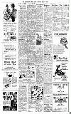 Nottingham Evening Post Thursday 09 March 1950 Page 4