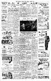 Nottingham Evening Post Thursday 09 March 1950 Page 5