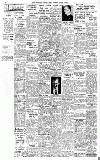 Nottingham Evening Post Thursday 09 March 1950 Page 6