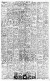 Nottingham Evening Post Friday 10 March 1950 Page 2