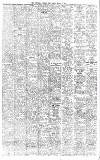 Nottingham Evening Post Friday 10 March 1950 Page 3