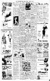 Nottingham Evening Post Friday 10 March 1950 Page 4