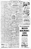 Nottingham Evening Post Friday 10 March 1950 Page 5