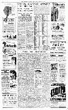 Nottingham Evening Post Friday 10 March 1950 Page 6