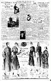 Nottingham Evening Post Friday 10 March 1950 Page 7