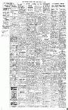 Nottingham Evening Post Friday 10 March 1950 Page 8