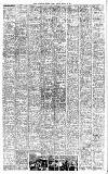 Nottingham Evening Post Monday 13 March 1950 Page 2
