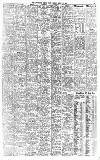 Nottingham Evening Post Monday 13 March 1950 Page 3
